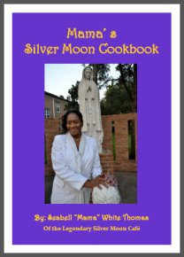 Mamas-Silver-Moon-Cookbook-Cover